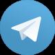 MOJO Coach Telegram